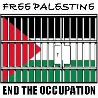 @PalestineVideo