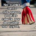 Cecy EsRo (@13cecy31) Twitter