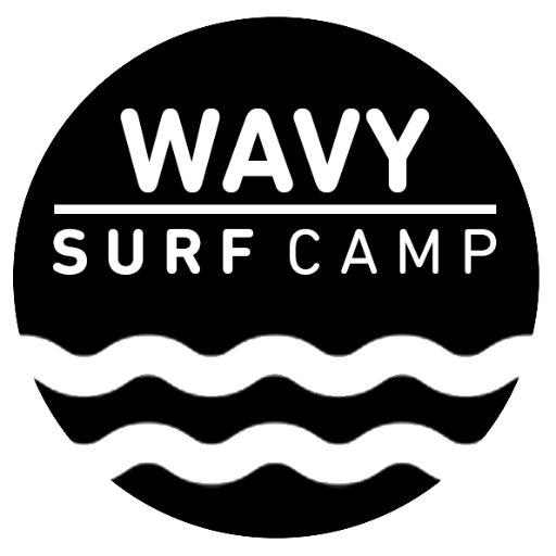 wavy surf camp (@wavysurfcamp) | twitter