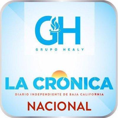 LA CRONICA NACIONAL (@LACRONICA_NA)   Twitter
