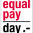 EqualPayDay Aust
