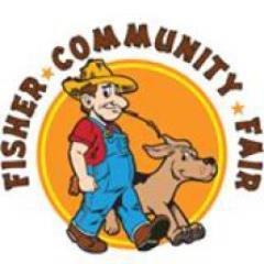 Fisher Fair