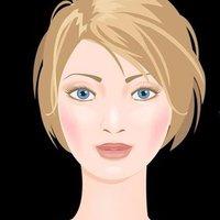 V ( @bored_numb ) Twitter Profile