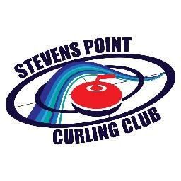 Image result for uwsp curling club logo