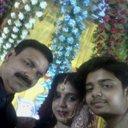 Dr. Suresh Prasad (@00786suresh) Twitter