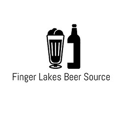 Finger Lakes Beer NY