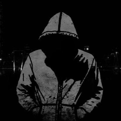 Unknown Person Image