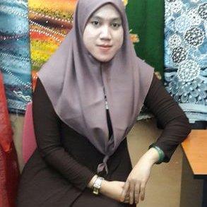 nadiaahmad on Twitter Kain Sarung Batik Asli Terengganu