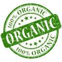 OrganicHealth (@0rganicHealth) Twitter