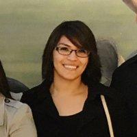 Reyna Acosta-Ramirez