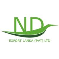 ND Export Lanka