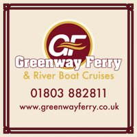 Greenway Ferry | Social Profile