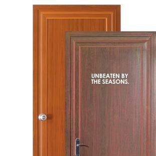 Sintex Doors  sc 1 st  Twitter & Sintex Doors (@SintexDoors) | Twitter