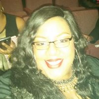 LaToya D. as in DIVA | Social Profile