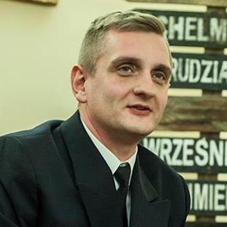 Grzegorz Łyko