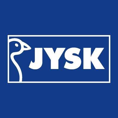 @JYSKPolska