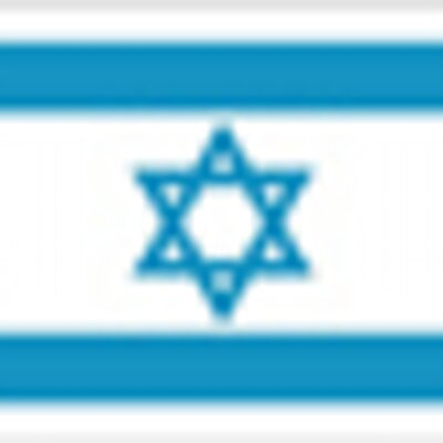 counter_hasbara | Social Profile