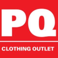 Pq Clothing Stores