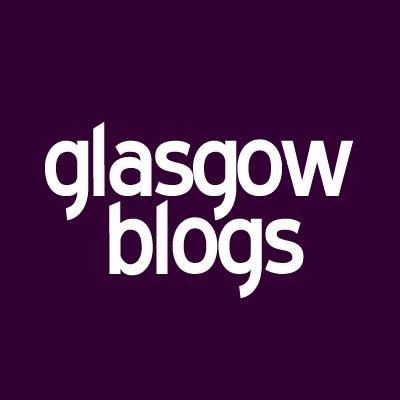 glasgowblogs