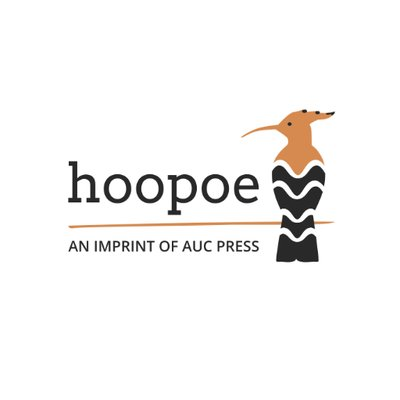 Hoopoe on Twitter: