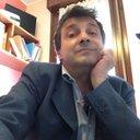 Gabriele Contiero (@11YTALY11) Twitter