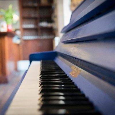 The blue piano bluepianobham twitter for Unblocked piano