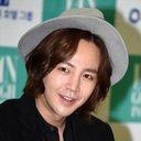 Shizu0120 (@0120shzu) Twitter