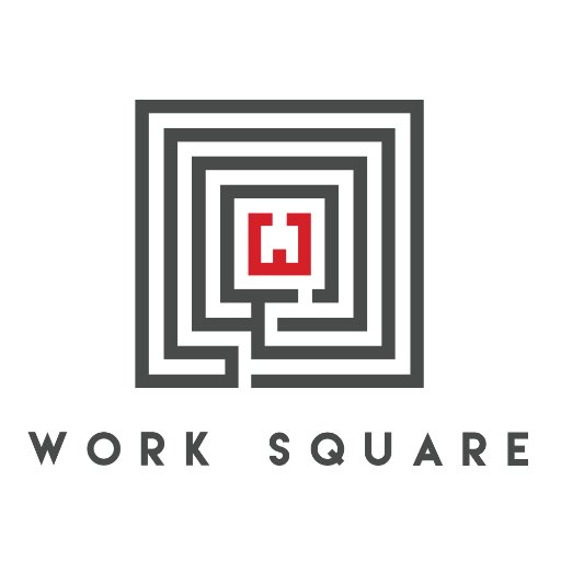 Work Square