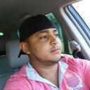 alexndre (@alexndr34603370) Twitter