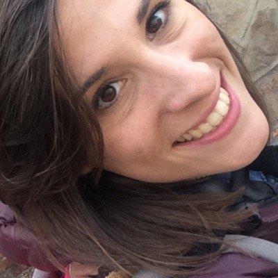Patrícia Álvarez