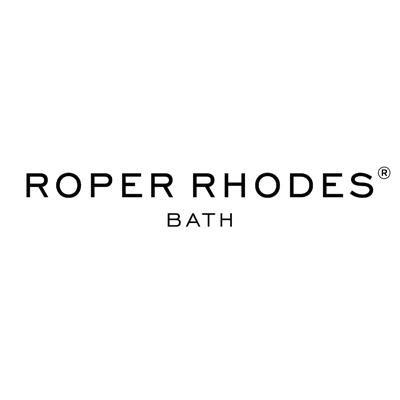 Roper Rhodes Ltd