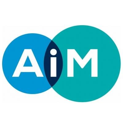 AIM (@Aimuseums) | Twitter