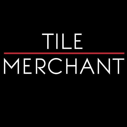 Tile Merchant UK