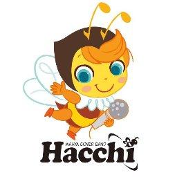 Hacchi 坂本真綾カバーバンド 3月はライオンのように さんの配信もうすぐ始まります Hacchiはまだまだ撮影準備中 38ミツバチ