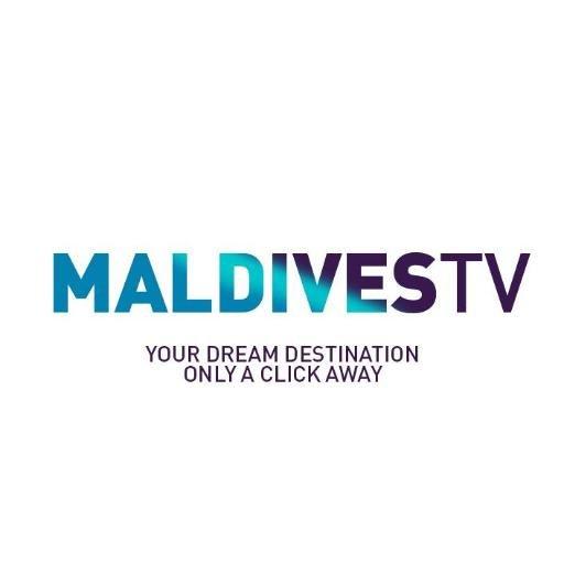 @Maldives_TV