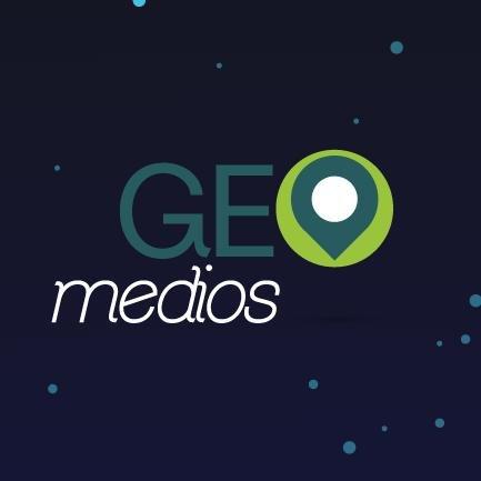 @GeomediosEc