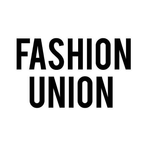 @fashionunion