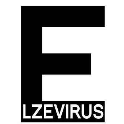 Elzevirus On Twitter Elzeviruspropone Proverbio Latino