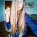 bad_girl_00 (@13Sedina) Twitter
