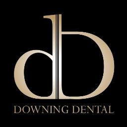Downing Dental