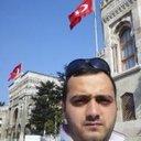 samir askerov (@001_askerov) Twitter