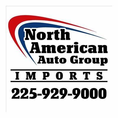 North American Auto At Naimports Twitter