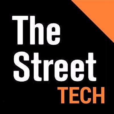 @TheStreetTech