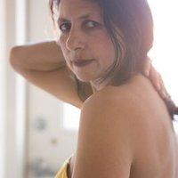 Priscilla Molina