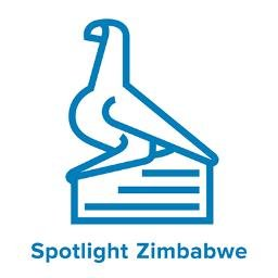 Image result for spotlight zimbabwe