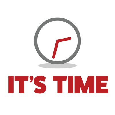 It's Time (@ItsTimeExOut) | Twitter