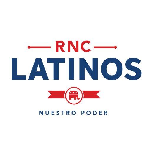RNC Latinos