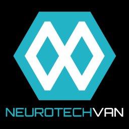 NeuroTechVan