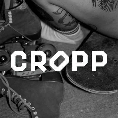 @cropp_clothing