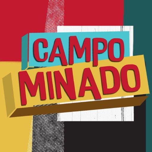 Campo Minado Campominadoviax Twitter